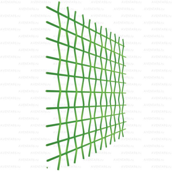 Кондиционеры Аксессуары для кондиционеров: Bio Filter