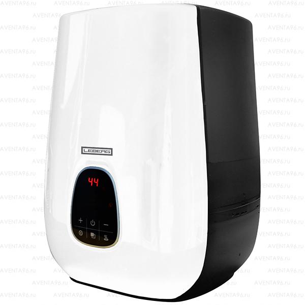 Очистители и увлажнители Увлажнители воздуха: Увлажнитель воздуха   LH-85W