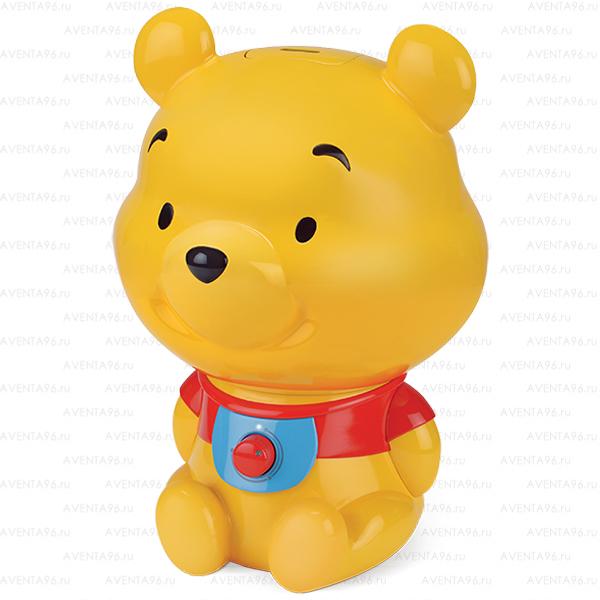 UHB-270 M Winnie Pooh