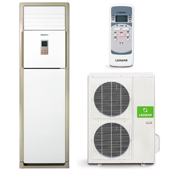 LS-H48SIA4/LU-H48SIA4
