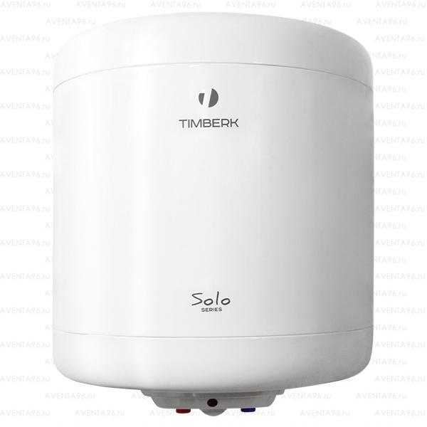 Водонагреватели и котлы Накопительные водонагреватели электрические: Накопительный водонагреватель   SWH RE11 50 V