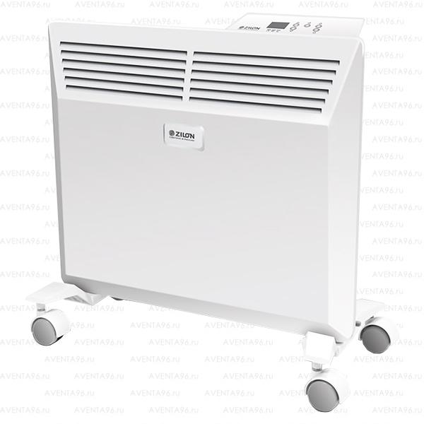 ZHC-1000 E3.0