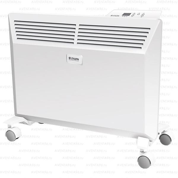 ZHC-1500 E3.0