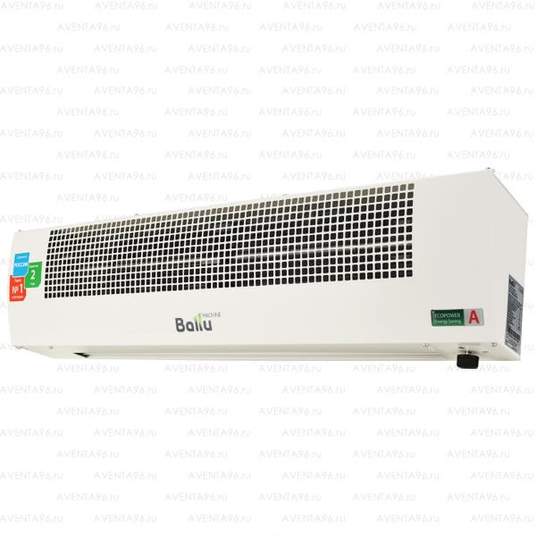 BHC-L08-T03