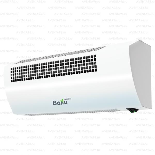BHC-CE-3