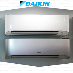 Кондиционер Daikin FTXK60AS/RXK60A