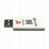 Royal Clima OSK102 Wi-Fi USB модуль