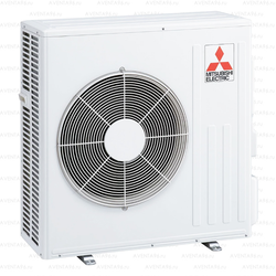 Кондиционер Mitsubishi Electric MS-GF80VA/MU-GF80VA