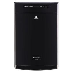 Panasonic F-VXH50R-K Black